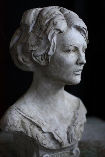Anin portretr