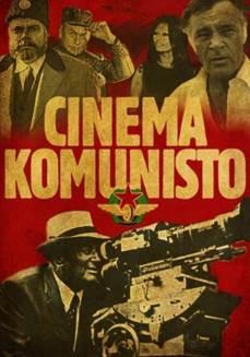 Bioskop domaćih filmova u Skadarliji