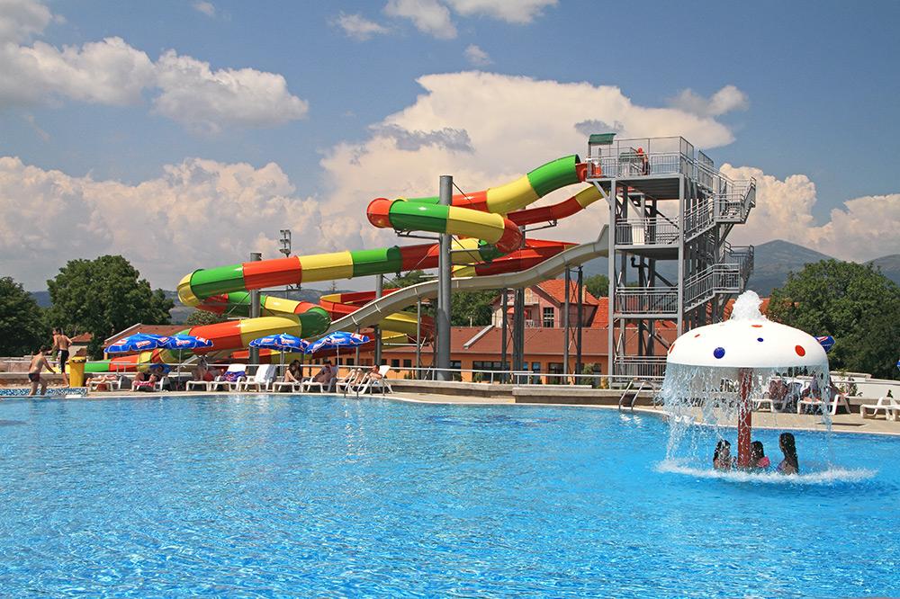 Aqua-park-Podina