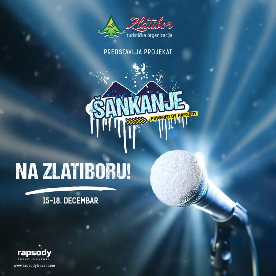 Foto: FB/ I Love Zlatibor