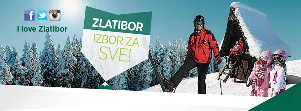 Foto: TO Zlatibor