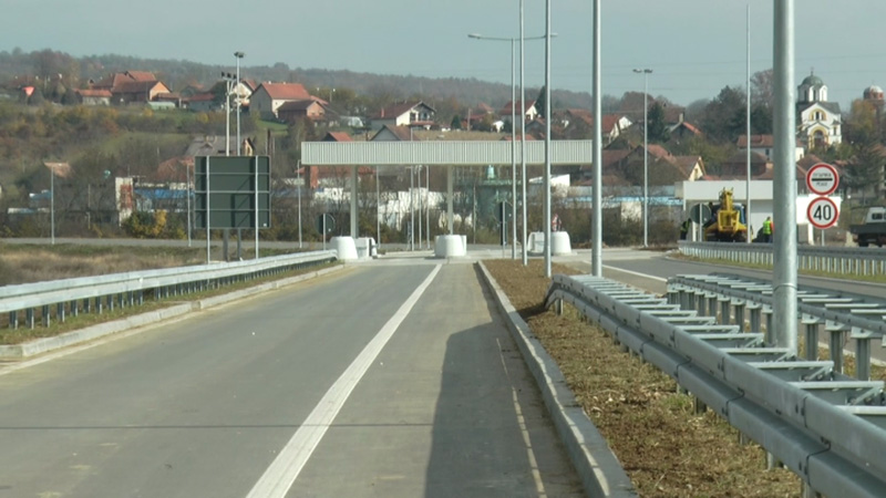 Foto Glas zapadne Srbije