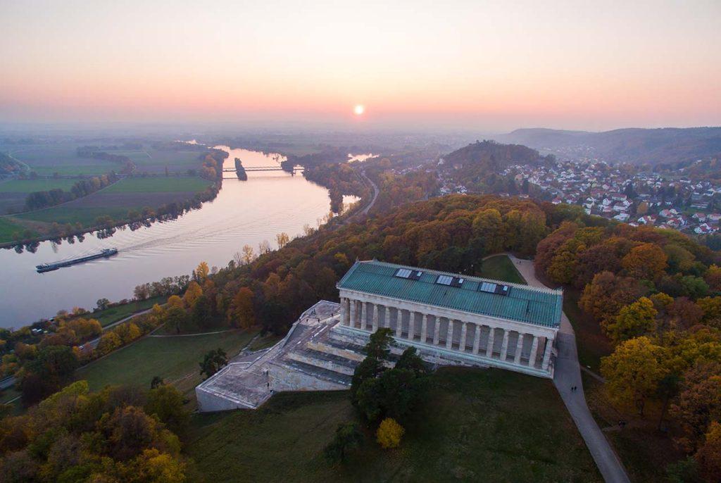Foto: germany.travel