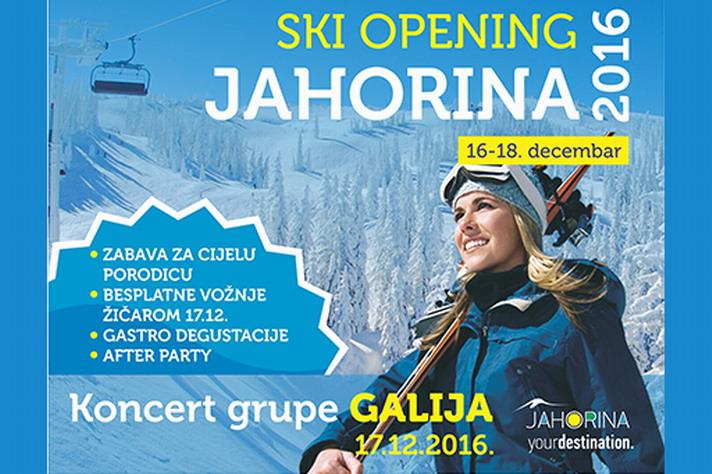 sezona-jahorina-16-17-turizam