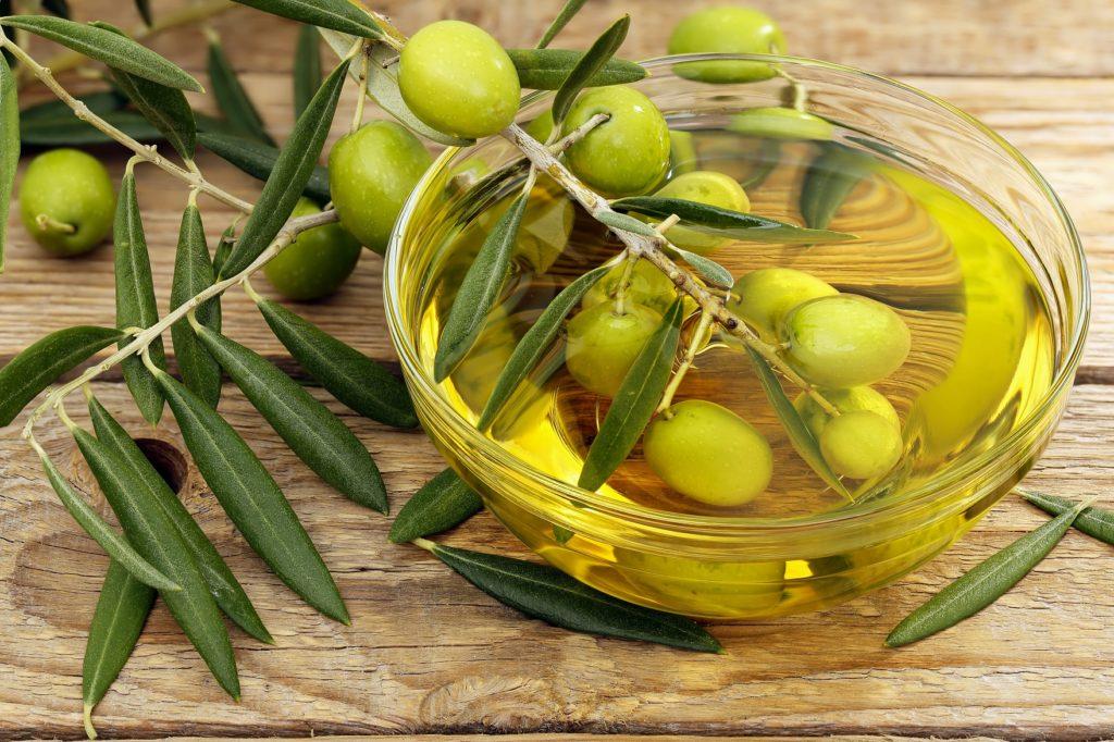 Eleon maslinovo ulje