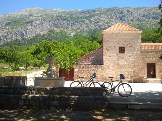 Foto: dubrovnikadventures.com