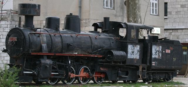 Foto: trebinje.info