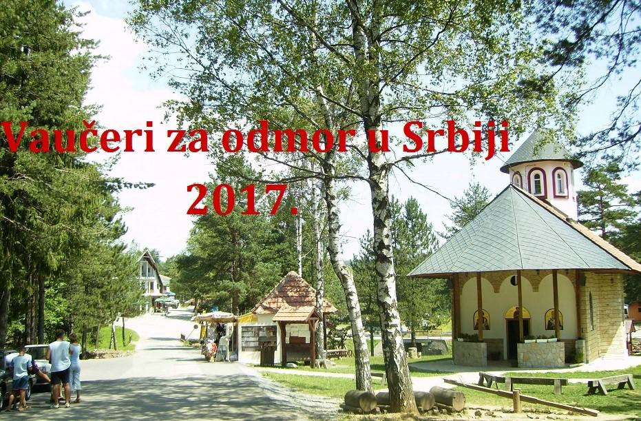 Divčibare / Foto: S. Lučić