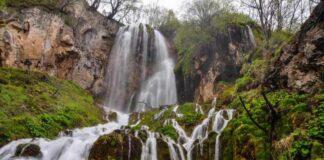 Foto: www.gradprijepolje.com